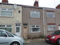 Other To Let  Grimsby Lincolnshire DN32