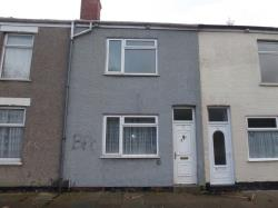 Other For Sale  Grimsby Lincolnshire DN31