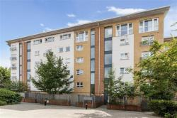 Flat For Sale Marcon Place London Greater London E8