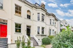 Flat For Sale Downs Road London Greater London E5