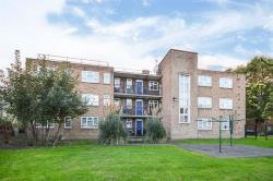 Flat For Sale Narford Road London Greater London E5