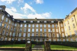 Flat For Sale Shore Place London Greater London E9