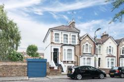 Other To Let Grayling Road London Greater London N16