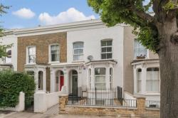 Flat For Sale Mayola Road London Greater London E5