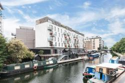 Flat For Sale Wiltshire Row London Greater London N1