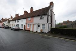 Other To Let  Hadleigh Suffolk IP7
