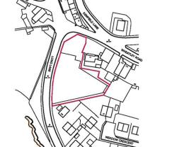 Land For Sale Wheatley Halifax West Yorkshire HX3
