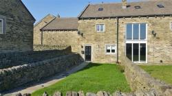 Terraced House For Sale Denholme House Farm Drive Denholme West Yorkshire BD13