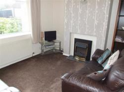 Semi Detached House For Sale Southowram Halifax West Yorkshire HX3