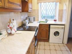 Terraced House For Sale Stanley Road Halifax West Yorkshire HX1