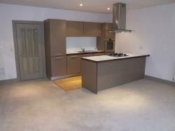 Flat For Sale Holywell Green Halifax West Yorkshire HX4