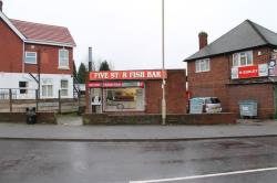 Other For Sale Baptist End Road Dudley West Midlands DY2