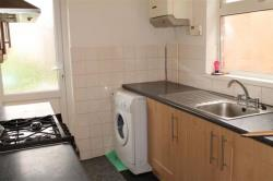 Semi Detached House To Let Handsworth Birmingham West Midlands B21