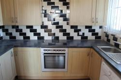 Flat For Sale Aston Birmingham West Midlands B6