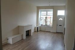 Terraced House To Let Handsworth Birmingham West Midlands B21