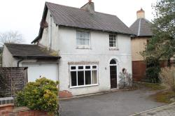 Detached House For Sale  Birmingham West Midlands B31