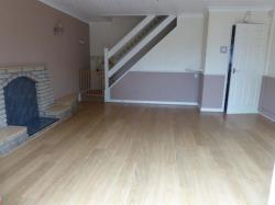 Detached House For Sale Bartley Green Birmingham West Midlands B32