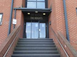 Flat For Sale Walsall Road West Bromwich West Midlands B71