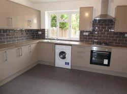 Semi Detached House For Sale West Bromwich West Midlands West Midlands B71