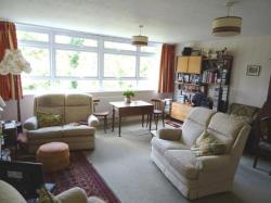 Flat For Sale Edgbaston Birmingham West Midlands B15