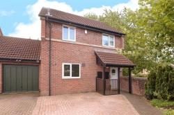 Detached House For Sale Dalby Avenue Harrogate North Yorkshire HG2