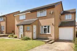 Semi Detached House For Sale Borage Road Harrogate North Yorkshire HG3