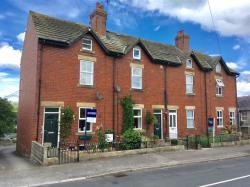 Terraced House For Sale Darley Harrogate North Yorkshire HG3