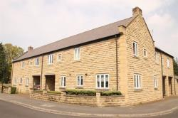 Flat For Sale Clark Beck Close Harrogate North Yorkshire HG3