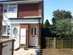 Flat For Sale Bardale Close Knaresborough North Yorkshire HG5