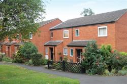 Flat For Sale Bramham Drive Harrogate North Yorkshire HG3