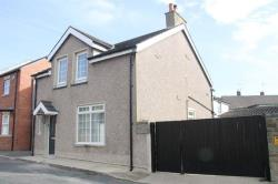 Detached House For Sale Back Regent Place Harrogate North Yorkshire HG1