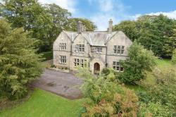 Other For Sale Killinghall Harrogate North Yorkshire HG3