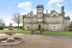Flat For Sale Beckwithshaw Harrogate North Yorkshire HG3