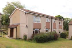 Flat For Sale  Harrogate North Yorkshire HG3