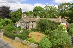 Detached House For Sale Birstwith Harrogate North Yorkshire HG3