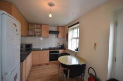 Other To Let Chamberlayne Avenue Wembley Middlesex HA9