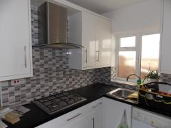 Flat To Let Harrow Middlesex Middlesex HA3