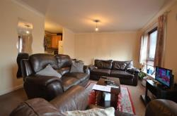 Other For Sale Hirst Crescent Wembley Middlesex Middlesex HA9
