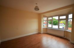 Semi Detached House To Let Edgware Middlesex Middlesex HA8