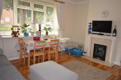 Flat To Let Pinner Middlesex Middlesex HA5