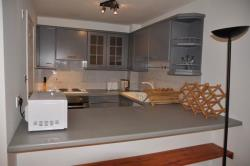 Flat To Let Hiindes Road Harrow Middlesex HA1