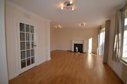 Detached House To Let Daymer Gardens Pinner Middlesex HA5