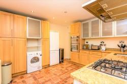 Flat For Sale Harlesden London Greater London NW10