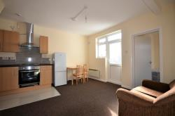 Other To Let   Middlesex HA3
