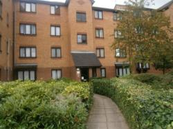 Flat To Let Harrow London Middlesex HA3