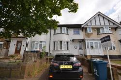 Other To Let  Harrow Middlesex HA2