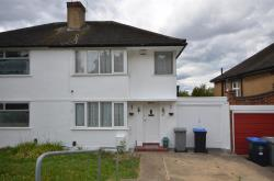 Other To Let  Kenton Middlesex HA3