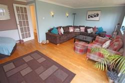 Other For Sale  Wembley Middlesex HA9