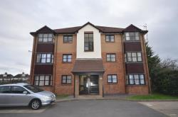 Flat To Let  N Wembley Middlesex HA0