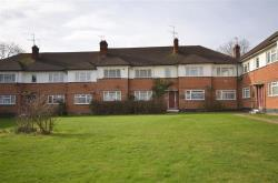 Flat For Sale   Middlesex HA9